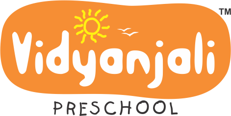 Best Day care Facilities for kids in Delhi/NCR,Best pre school in Delhi/NCR,Best play school in Delhi/NCR,Best promising pre school in Delhi,Franchise for Day Care School in Delhi,Franchise for Best Play School in Delhi,Franchise for Play School in Delhi,Franchise For Pre School in Delhi